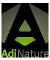 AdiNature